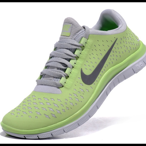 czech womens neon nike shoes 8b748 aa161